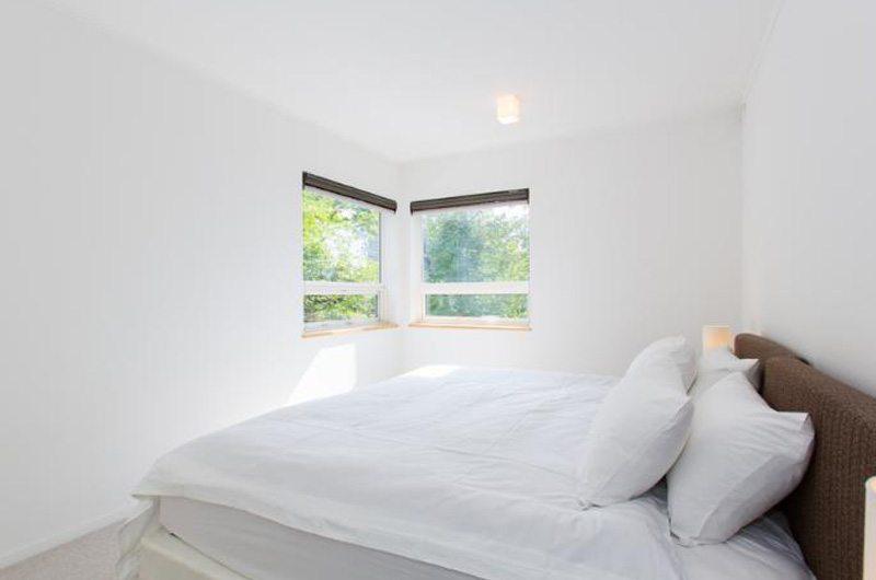 Ajisai Bedroom | Middle Hirafu Village, Niseko