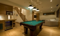 Annabel Pool Table | Annabel, Niseko