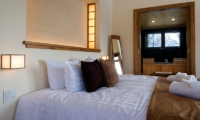 Annabel Bedroom with Hot Tub | Hirafu, Niseko