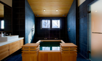 Annabel Hot Tub | Hirafu, Niseko