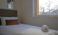 Baw Baw Sansou Bedroom | Middle Hirafu Village, Niseko