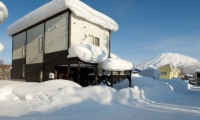 Birch Grove Exterior | Lower Hirafu Village, Niseko