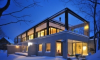 Glass House Outdoors | Lower Hirafu Village, Niseko