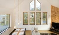 Hana & Jo Dining Room | Hirafu Izumikyo 2, Niseko