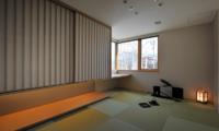 Kasetsu Family Area | Hirafu, Niseko