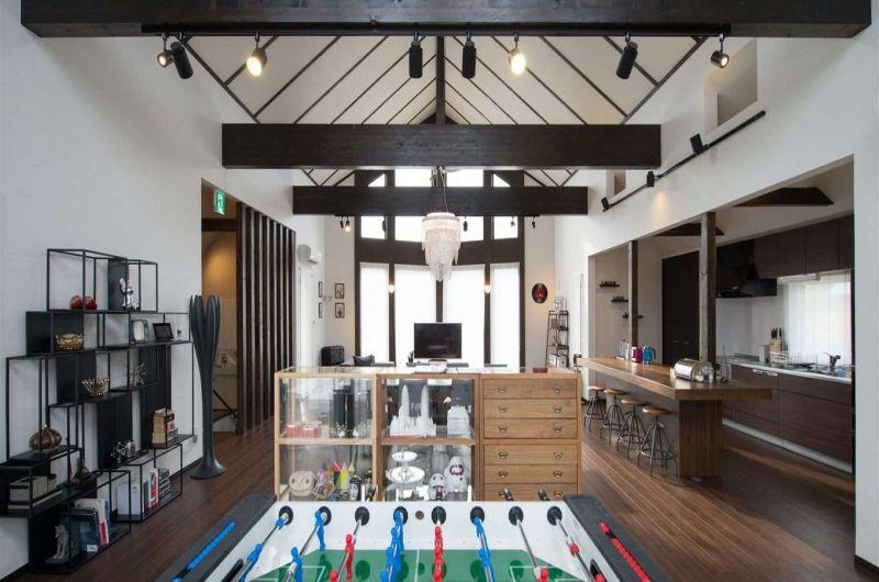 Kasumi Kitchen | Hirafu St Moritz, Niseko