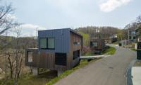 Kawasemi Residence Building Area | Hirafu, Niseko