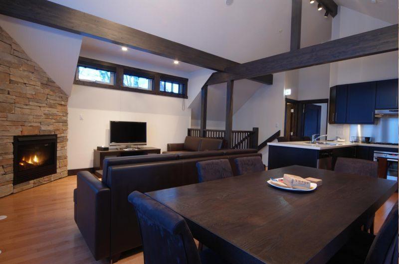Mojos Dining Room | Lower Hirafu Village, Niseko