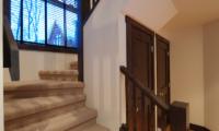 Mojos Stairway | Hirafu, Niseko
