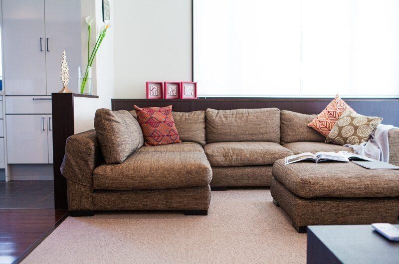 Neyuki Living Room | Middle Hirafu Village, Niseko