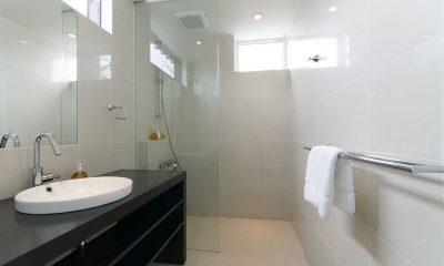 Tokubetsu Bathroom | Lower Hirafu Village