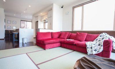 Toshokan Townhouses Lounge | Middle Hirafu Village, Niseko