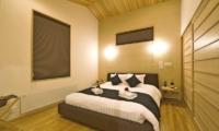 Tsubaki Bedroom | Lower Hirafu Village, Niseko