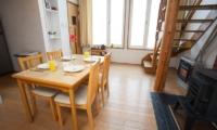 Yotei Cottage Dining Pavilion | Lower Hirafu Village, Niseko