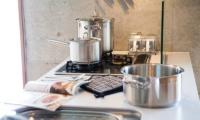 Yume Basho Kitchen | Lower Hirafu Village, Niseko