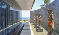 Villa Aum Outdoors | Uluwatu, Bali