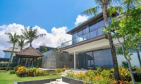 Villa Aum Tropical Garden | Uluwatu, Bali
