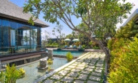 Villa Aum Walkway | Uluwatu, Bali