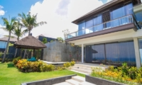 Villa Aum Gardens | Uluwatu, Bali