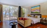 Villa Aum Bedroom | Uluwatu, Bali