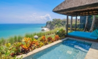Villa Aum Pool Bale | Uluwatu, Bali