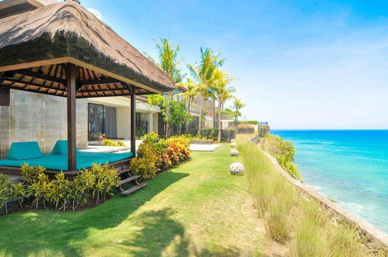 Villa Aum Bale | Uluwatu, Bali