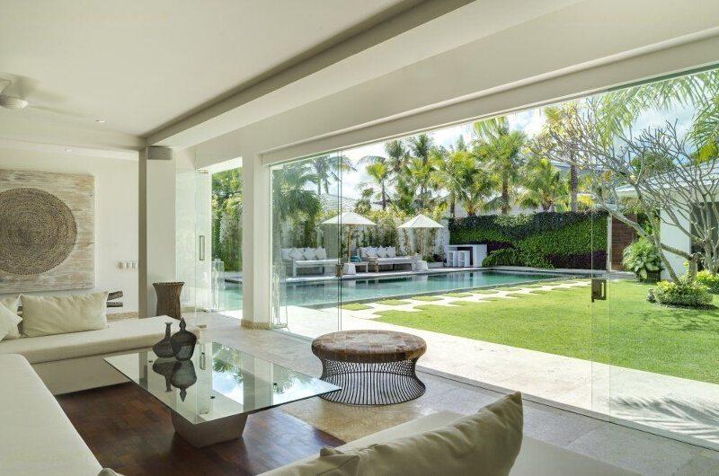 Villa Berawa Beach Gardens | Canggu, Bali