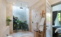Villa Mia Bathroom | Canggu, Bali