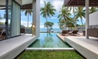 Villa Neung Pool Side | Koh Samui, Thailand