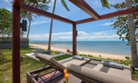 Villa Soong Sun Deck | Koh Samui, Thailand