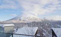 Forest Estate Mountain View | Middle Hirafu Village, Niseko
