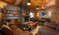 Shin Shin Indoor Family Area | Hirafu, Niseko