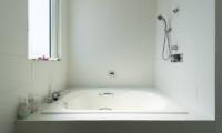 Ummei Bathtub | Hirafu, Niseko