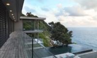 Villa Amanzi Verandah | Phuket, Thailand