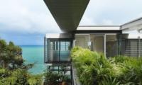 Villa Amanzi Outdoors | Phuket, Thailand
