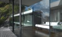 Villa Amanzi Master Bedroom | Phuket, Thailand