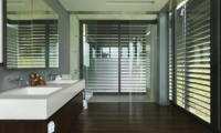 Villa Amanzi En-suite Bathroom | Phuket, Thailand