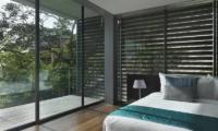 Villa Amanzi Guest Bedroom | Phuket, Thailand