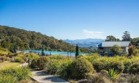 O'Reillys Gardens | Gold Coast Hinterland, Queensland