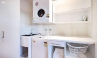 O'Reillys Laundry | Gold Coast Hinterland, Queensland