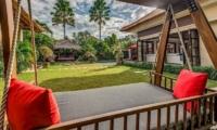 The Residence Villa Nilaya Residence Gardens | Seminyak, Bali
