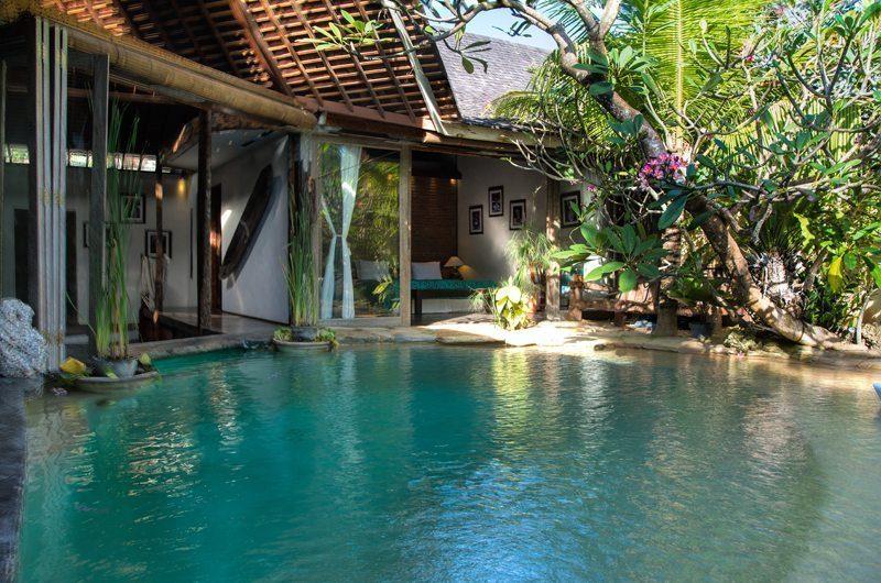 Villa Djukun Pool View | Seminyak, Bali