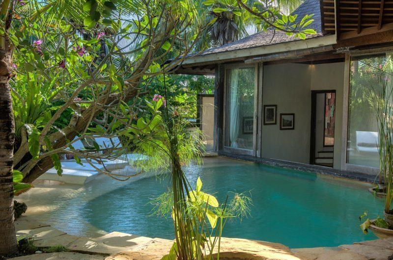 Villa Djukun Swimming Pool | Seminyak, Bali
