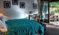 Villa Djukun Bedroom | Seminyak, Bali