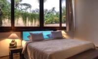 Villa Djukun Guest Bedroom Two | Seminyak, Bali