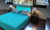 Villa Djukun Guest Bedroom | Seminyak, Bali