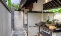 Villa Djukun Bathroom | Seminyak, Bali