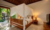 Villa Istana Satu Bedroom Views | Seminyak, Bali