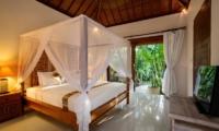 Villa Istana Satu Master Bedroom | Seminyak, Bali