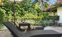 Villa Istimewa Sun Beds | Seminyak, Bali